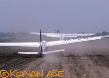 Air_tow_002_1_1