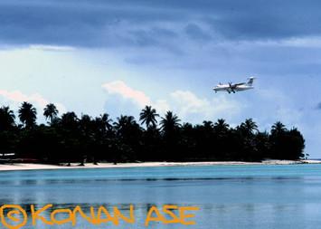 Tahiti_301_1_1