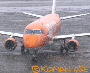 Snow_e175_124_1_1