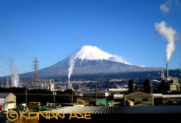 Fuji_664
