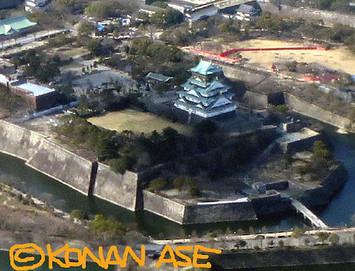 Osaka_castle_002_1_1