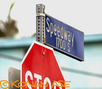 Speedway_007_1
