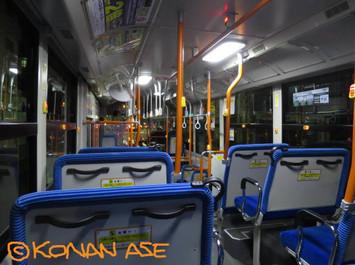 1k_bus_1
