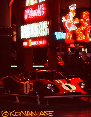Ford_gt40_3_1