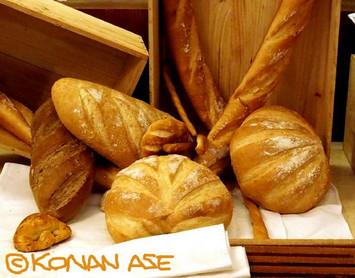 Bread_82_1_1