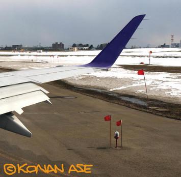 Okadama_170_1