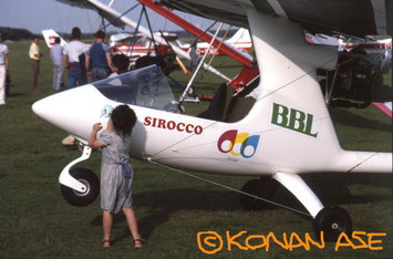 Sirocco_841_1