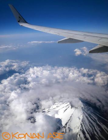 Above_fuji_001