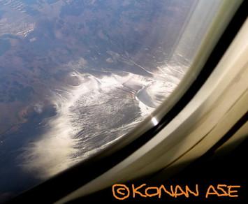 Above_fuji_002