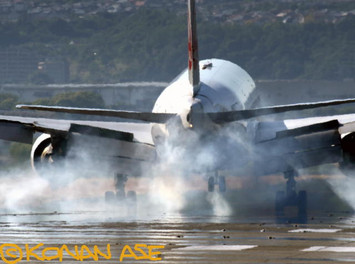 Jal777_068_1_1