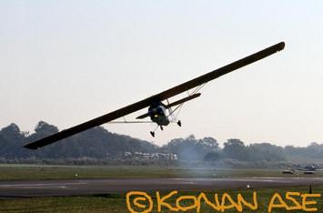 Ox5_430_1