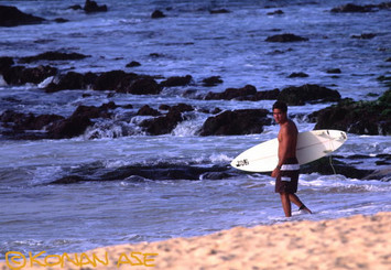 Oahu_surfing_002