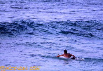 Oahu_surfing_003