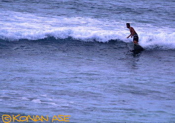 Oahu_surfing_004