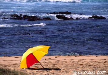 Beach_parasol_089_1_1