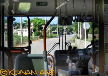 Island_bus_002_1