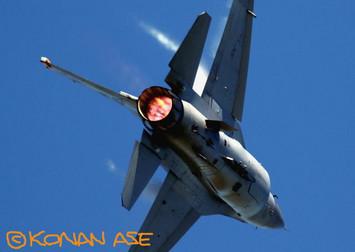 F16ab_413_1_1