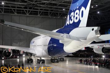A380uv_050_1