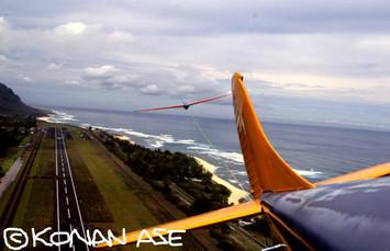 Hawaii_081