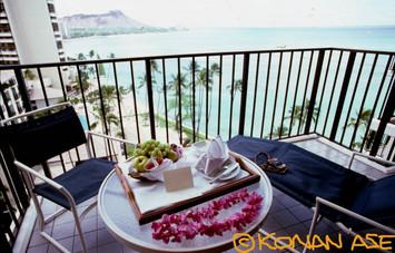 Hawaii_084