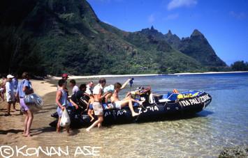 Hawaii_087