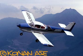 Superwings_94_1_1