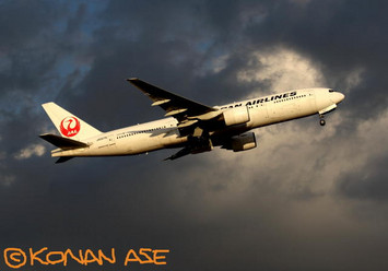Jal777_017_1