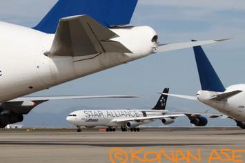 A340lh_015_1