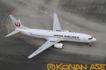 Jal738_017_1