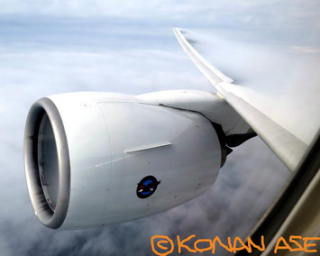 Wing_vapor_03_1