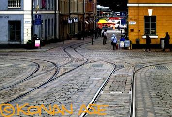 Tram_point_103_1