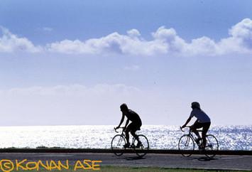 Cycling_088_1_1