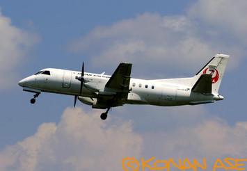 Saab340b_059_1
