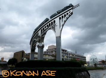 Typhoon_005