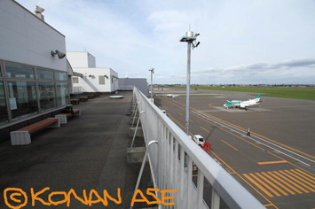 Okadama_090_1