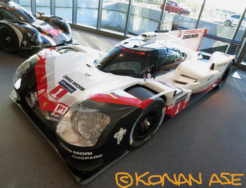 Porsche919_001_1