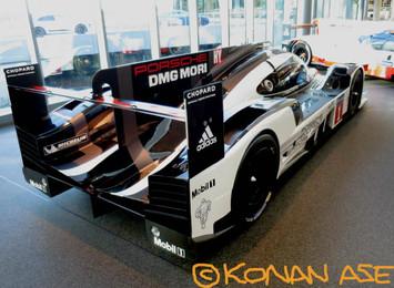 Porsche919_002_1