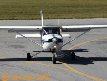 Taxing_027_1