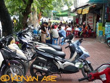 Asian_cafe_1