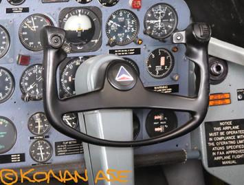 Cv880control_wheel_1