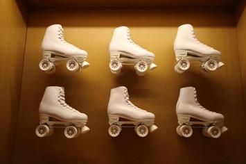 Roller_skate_034_1