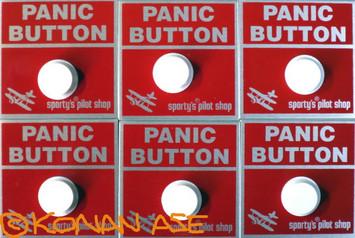 Panic_button_20_1