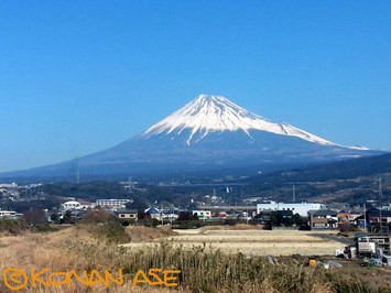 Fuji180209_1