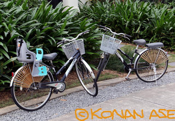 Vietnam_bike_301_1_1
