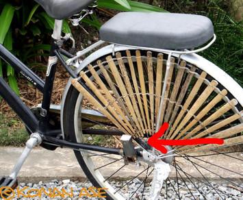 Vietnam_bike_302_1_1