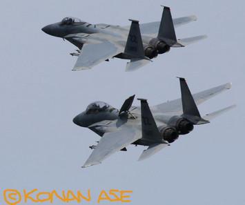 F15_kadena_954_1_1