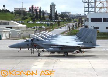 F15j8931_1