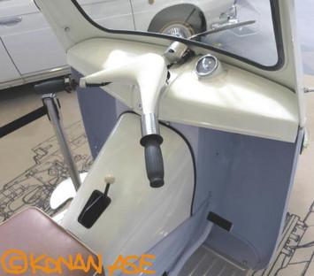 Rickshaw_005