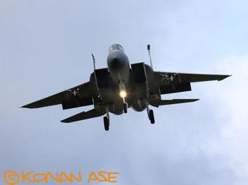 F15_266_1