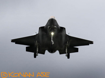 F35_213_1